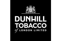 DunhillLogo