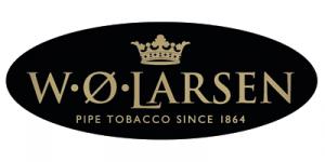 Larsen-Logo-300x500_s