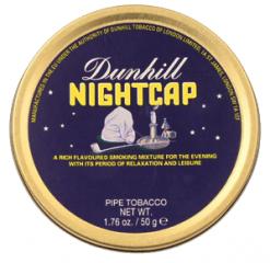 Dunhill - Nightcap