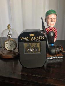wolarsen1864