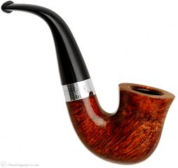 Peterson - Sherlock Holmes Briar Original XL11