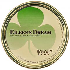 Eileen's Dream - CAO
